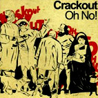 crackout: Oh No!