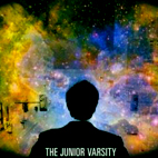 the junior varsity: Wide Eyed