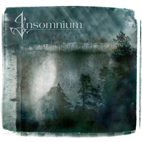 insomnium: Since The Day It All Came Down
