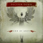 decyfer down: End Of Grey