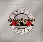 guns n roses: Greatest Hits