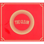 the avett brothers: The Gleam