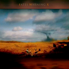 fates warning: FWX