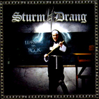 sturm und drang: Learning To Rock