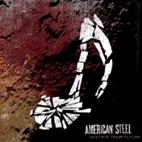american steel: Destroy Their Future