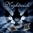 nightwish: Dark Passion Play