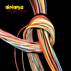 delays: You See Colours