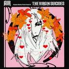 air: The Virgin Suicides