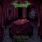 gorguts: Considered Dead