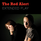 The Red Alert: Extended Play [EP]
