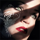 Tarja: What Lies Beneath