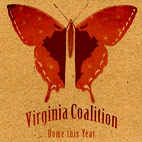 Virginia Coalition: Home This Year