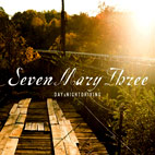 seven mary three: Day & Nightdriving