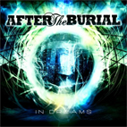 After The Burial: In Dreams