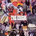 coral: The Coral