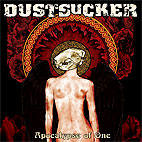 Dustsucker: Apocalypse Of One