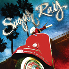 sugar ray: Music For Cougars