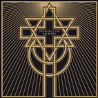 orphaned land: All Is One