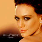 Hilary Duff ukulele chords