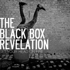 the black box revelation: Set Your Head On Fire
