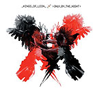kings of leon: Only By The Night