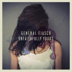 general fiasco: Unfaithfully Yours