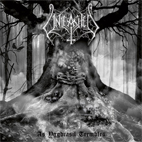 unleashed: As Yggdrasil Trembles