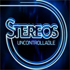 stereos: Uncontrollable