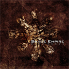 Shade Empire: Zero Nexus