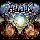 arkaik: Reflections Within Dissonance