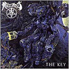 nocturnus: The Key