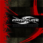 Fracture: Dominate And Overload