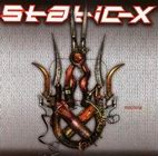 static-x: Machine