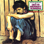dexys midnight runners: Too-Rye-Ay