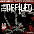 The Defiled: Grave Times