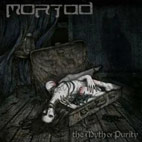 Mortad: The Myth Of Purity