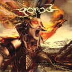gorod: A Perfect Absolution
