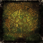 Newsted: Heavy Metal Music