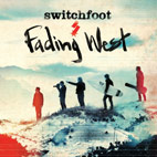 switchfoot: Fading West