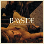 bayside: Sirens And Condolences