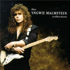 yngwie malmsteen: The Yngwie Malmsteen Collection