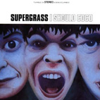 supergrass: I Should Coco