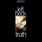 Jeff Beck: Truth