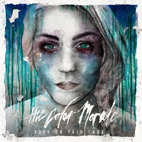 The Color Morale: Hold On Pain Ends