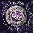 whitesnake: The Purple Album