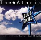 ataris: Blue Skies, Broken Hearts... Next 12 Exits