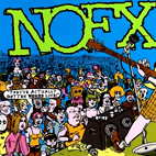 nofx: They've Actually Gotten Worse Live