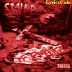 staind: Tormented