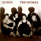Queen: The Works