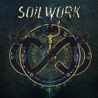 Soilwork: The Living Infinite
